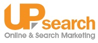 Up Search Digital Ltd'