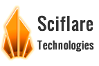 SEO Company - Web / Mobile Development'