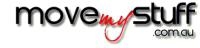 Move My Stuff Logo