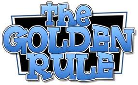 SEO and the Golden Rule'