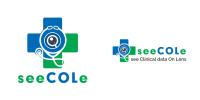 seeCOLe Logo