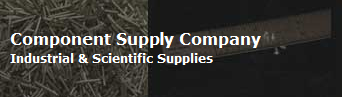 Component Supply Company'