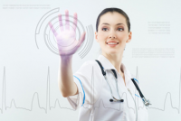 Medical Transcription IT Spending Market