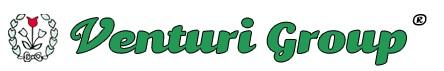 Venturi Group'