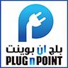Plug n Point Logo
