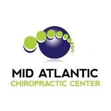 Company Logo For Mid Atlantic Chiropractic Center'