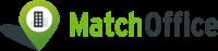 MatchOffice France Logo