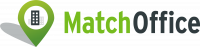 MatchOffice Norge Logo