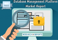 Database Management Platform Market