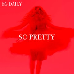 EG Daily So Pretty