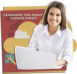 Virtual Mentoring'