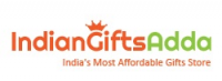Indian Gifts Adda Logo