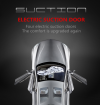 Changyi Electric Suction Door'