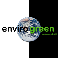 Envirogreen Landscaping LLC.'