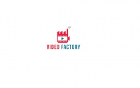 Video Factory Logo