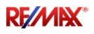 RE/MAX House of Brokers'