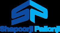 shapoorjinoida Logo