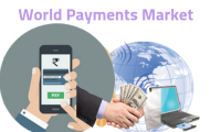 the World Payments market
