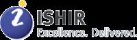 Ishir Infotech Logo