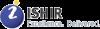 Ishir Infotech