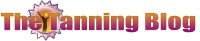 Karl G Olson Logo