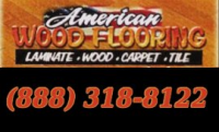 Flooring Specialists in Wesley Chapel and New Port Richey Se