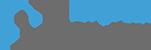 social media marketing Melbourne  - On Point Digital Solutions Logo