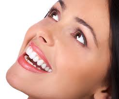 Ultimate Dental Care Offers Ultimate Service in Teeth Care'