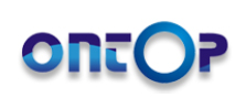 Logo for Ontop Technologies'