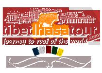 tibet tours, tibet treks'