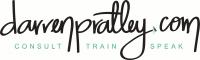 Darren Pratley & Associates Logo