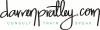 Darren Pratley & Associates