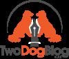 Company Logo For TwoDogBlog, LLC'