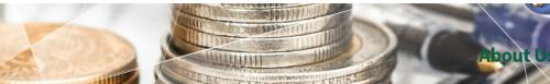 Company Logo For best financial motiur'