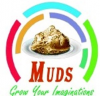 Muds Management Private Limited
