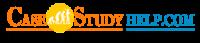 CaseStudyHelp Logo