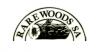 Rare Woods