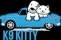 K9KittyKompany.com Logo
