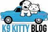 K9KittyKompany.com
