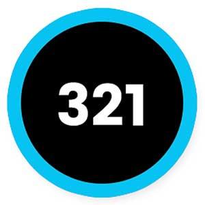 Company Logo For 321 Web Marketing'