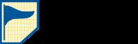 JSR TRADERS Logo