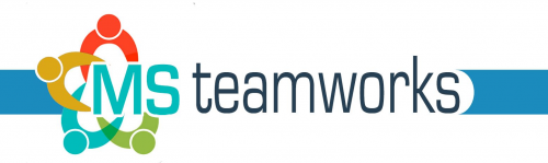 MS Teamworks'