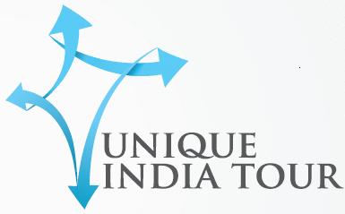 UniqueIndiaTour.com'