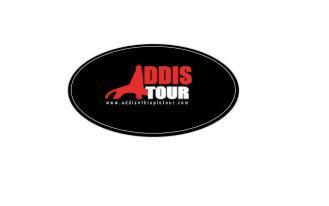 Addis Tour Operation'