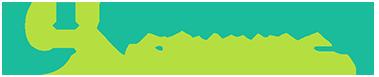Company Logo For Unanimous Studio a game and animation studi'
