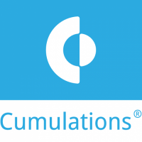 Cumulations Technologies Logo