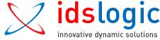 Logo for Ids Logic'