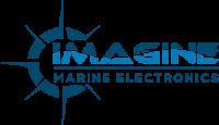 Imagine Marine Logo