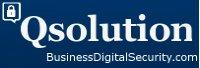 BusinessDigitalSecurity.com Logo