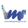 MRLogoDesign